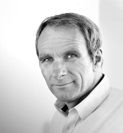 Jan Holstein